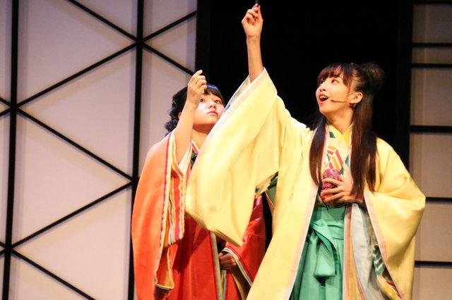 『見殺し姫』舞台写真_7