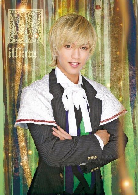 ミュージカル『魔界王子』ビジュアル_01