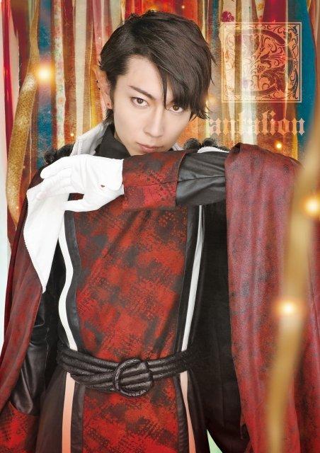 ミュージカル『魔界王子』ビジュアル_02