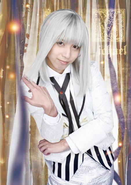 ミュージカル『魔界王子』ビジュアル_06