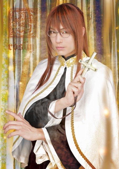 ミュージカル『魔界王子』ビジュアル_07