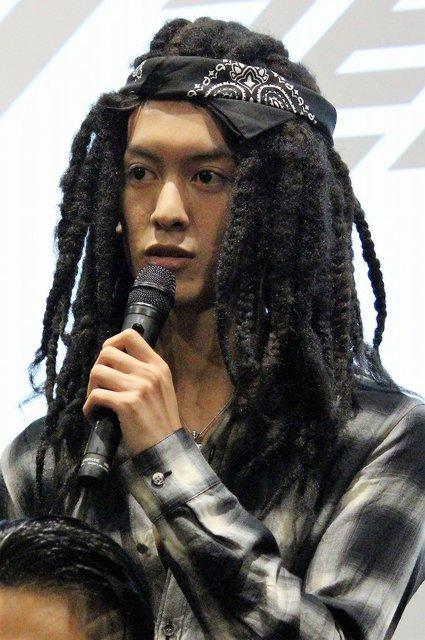 劇団番町ボーイズ☆『クローズZERO』記者会見_10