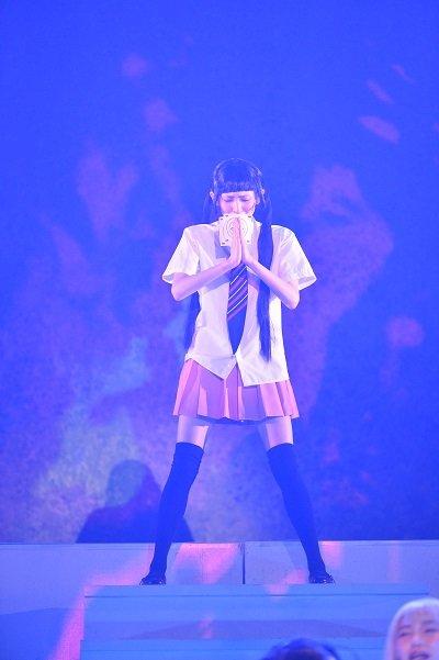 舞台『青の祓魔師』島根イルミナティ篇舞台写真_15