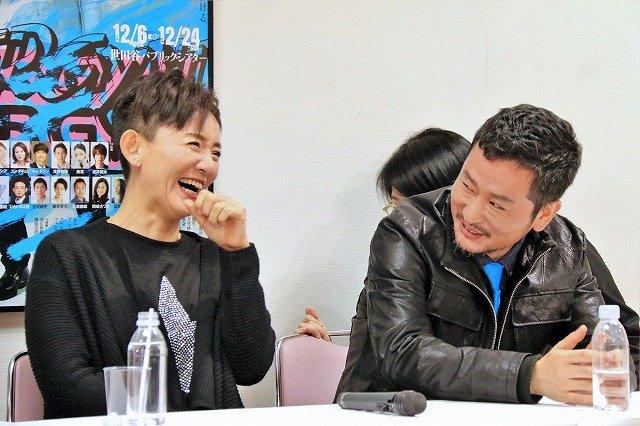 ユン・ダヒョン、キム・デジン