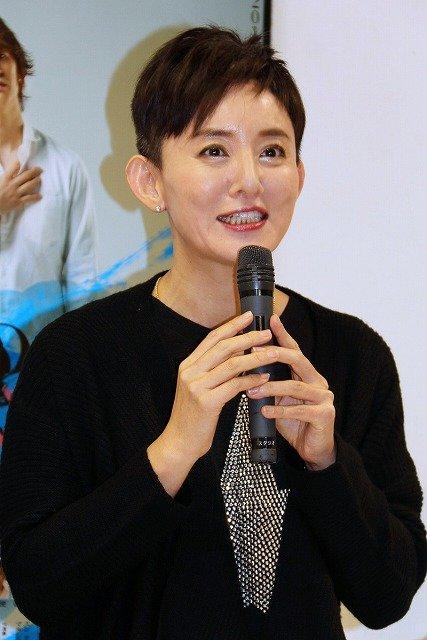 ユン・ダギョン