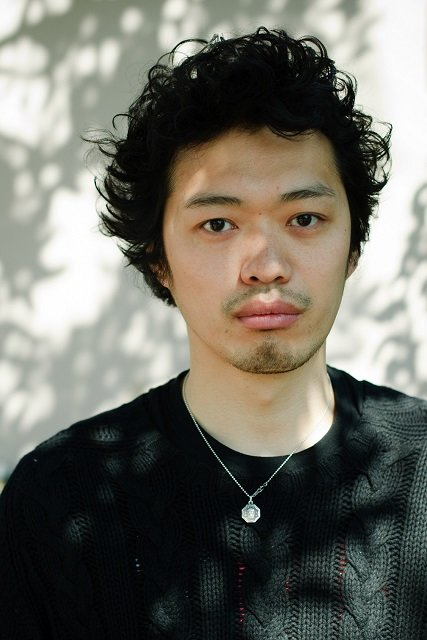 OFFICE SHIKA PRODUCE最新作『おたまじゃくし』上演決定!メインキャストオーディション実施も