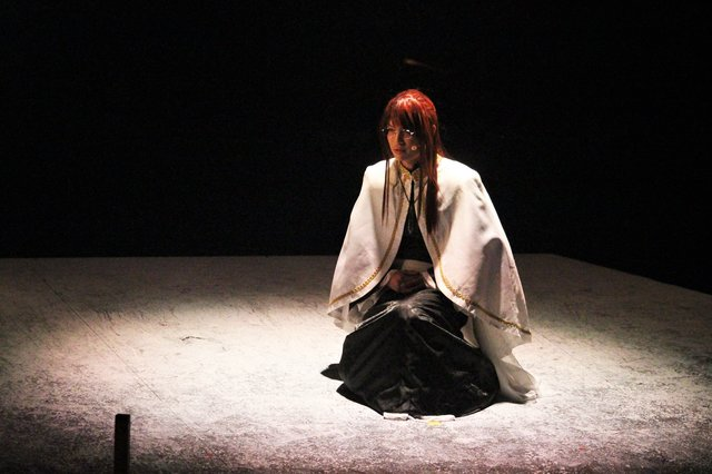 ミュージカル『魔界王子 devils and realist』the Second spirit舞台写真_6