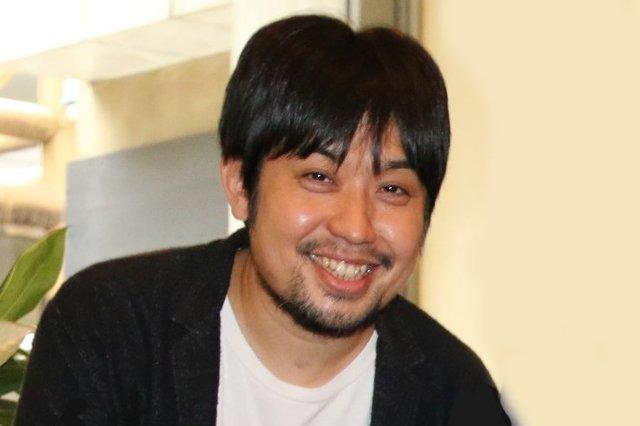 舞台版『ヘルプマン!~監査編~』舞台写真_8