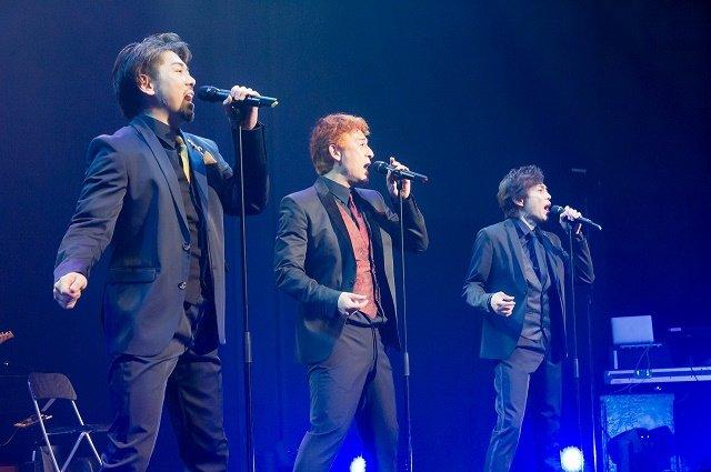『Mon STARS Concert ~Again~』_10.jpg