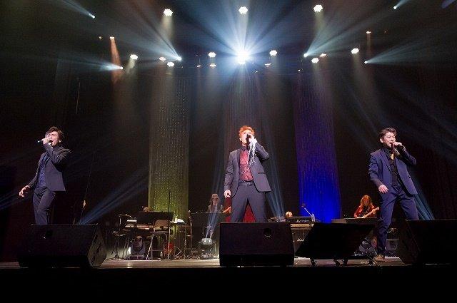 『Mon STARS Concert ~Again~』_11.jpg