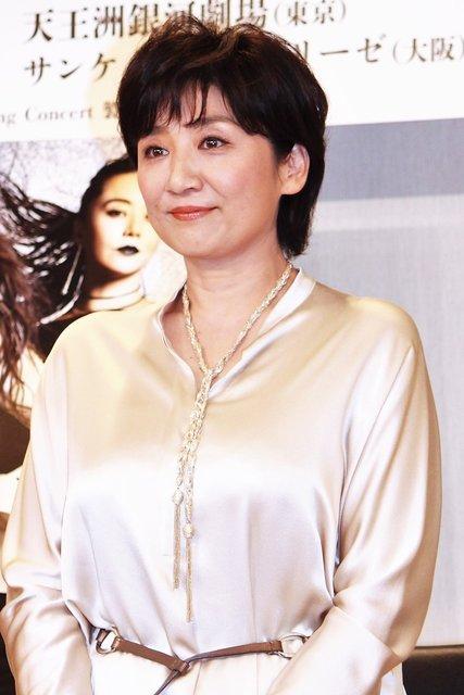 「座・ALISA」旗揚げ公演製作発表_3