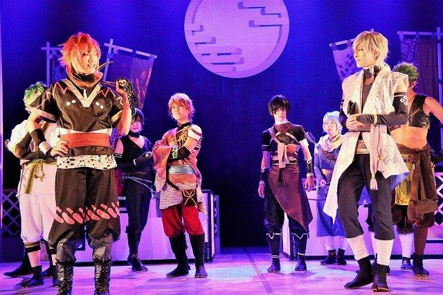 舞台『結ひの忍』_11.jpg