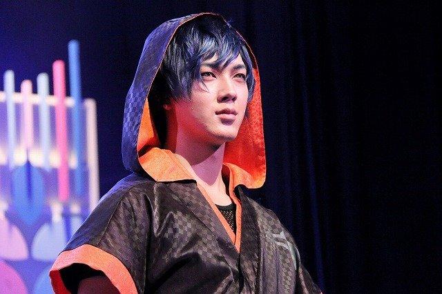 舞台『結ひの忍』_16.jpg