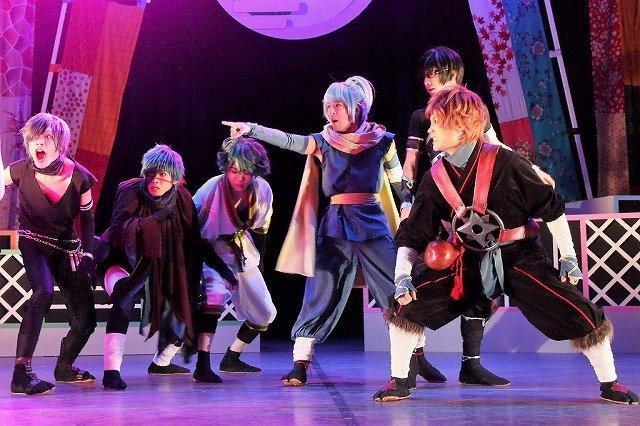 舞台『結ひの忍』_19.jpg