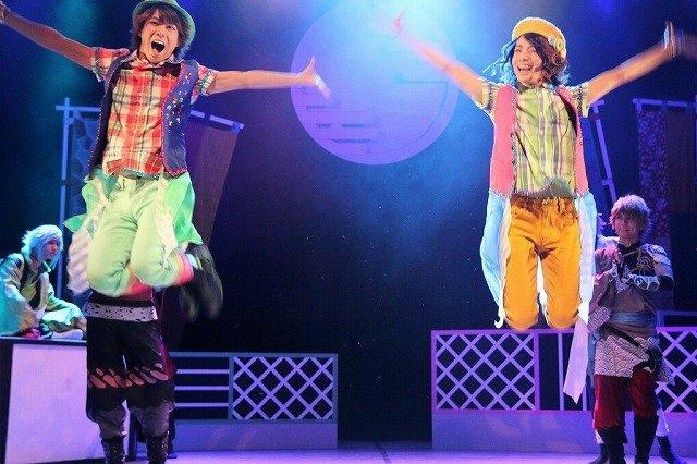 舞台『結ひの忍』_5.jpg