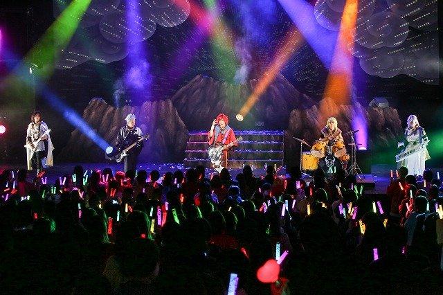 超歌劇『幕末Rock』_1.jpg