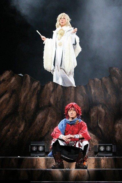 超歌劇『幕末Rock』_3.jpg