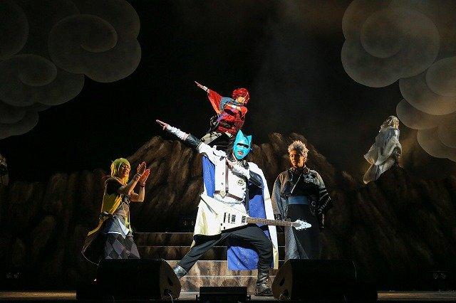 超歌劇『幕末Rock』_9.jpg