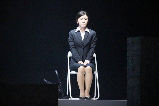 『何者』舞台写真_10