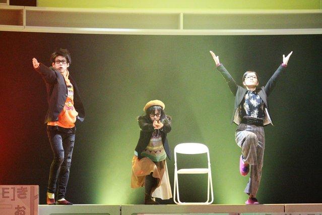 『何者』舞台写真_15