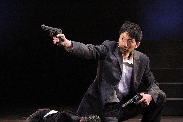 『牙狼<GARO>-神ノ牙 覚醒-』_9.jpg