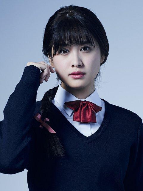 怪奇幻想歌劇『笑う吸血鬼』キャラクタービジュアル_3
