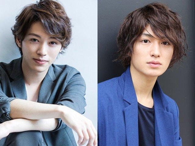 『駆けはやぶさ ひと大和』アフタートークに安西慎太郎、松田凌のゲスト出演が決定!追加キャスト発表も