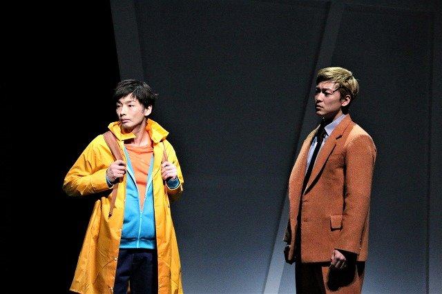 舞台『プルートゥ』ゲネプロ画像_10.jpg