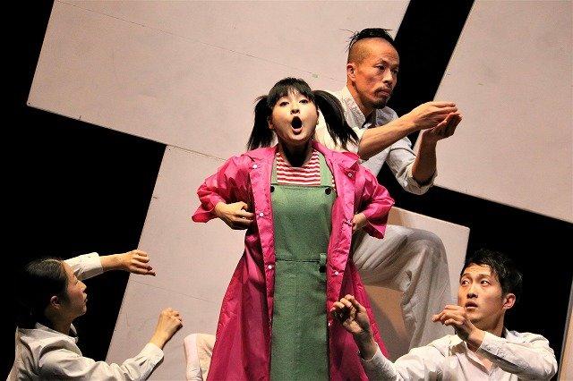 舞台『プルートゥ』ゲネプロ画像_11.jpg