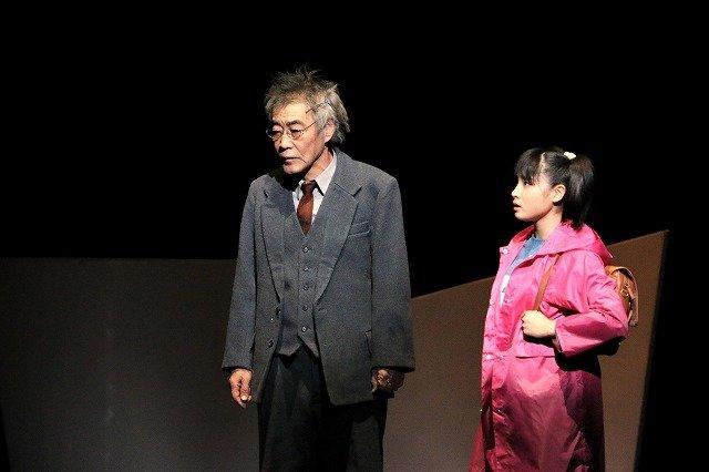 舞台『プルートゥ』ゲネプロ画像_13.jpg
