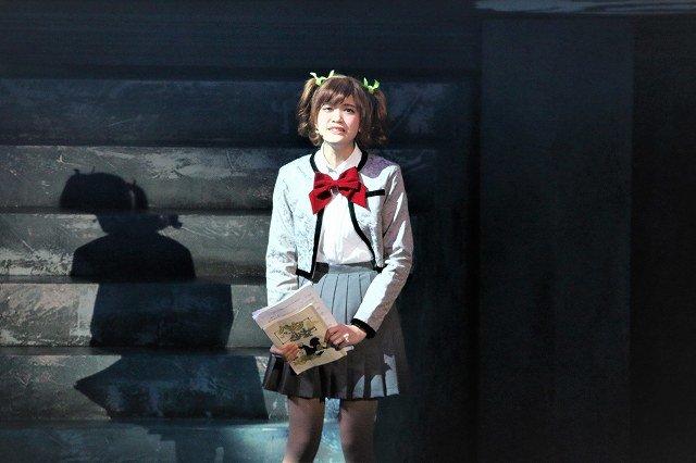 「少女☆歌劇 レヴュースタァライト ―The LIVE―」#1 revival画像_11.jpg