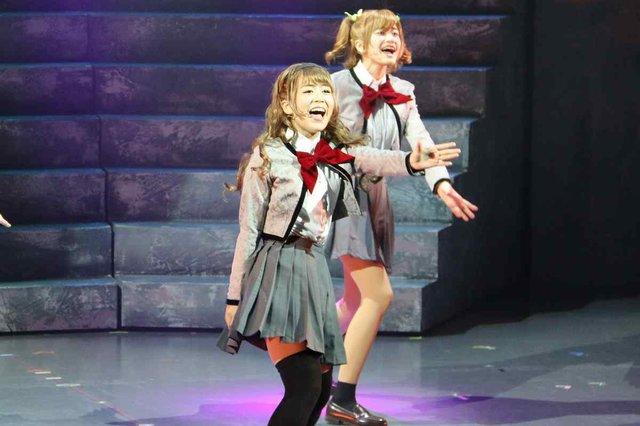 「少女☆歌劇 レヴュースタァライト ―The LIVE―」#1 revival画像_12.jpg