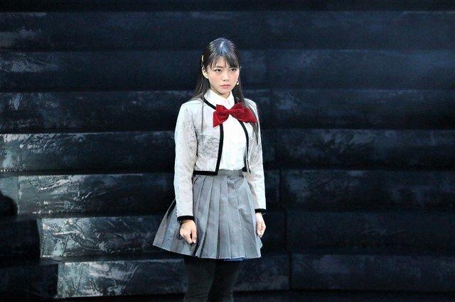 「少女☆歌劇 レヴュースタァライト ―The LIVE―」#1 revival画像_7.jpg