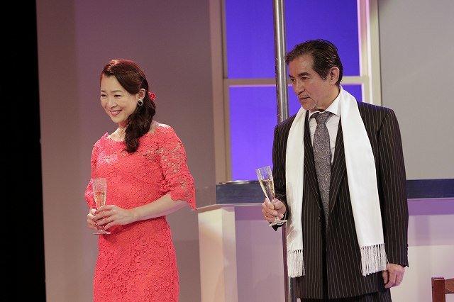 ふぉ~ゆ~辰巳雄大がジャニーズ20年目で初の単独主演!舞台『ぼくの友達』公演レポート