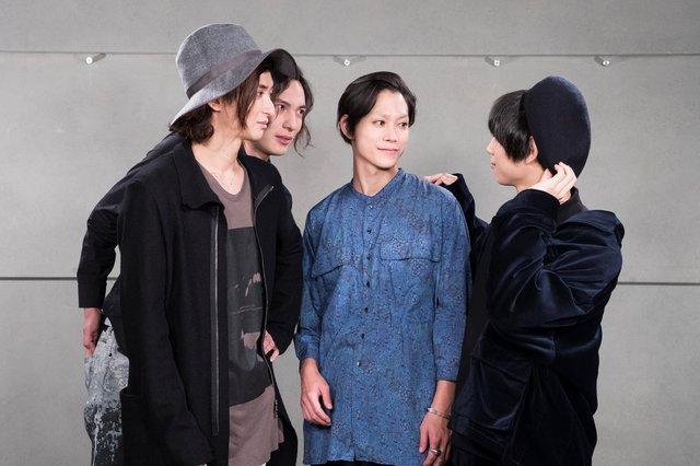 ミュージカル「黒執事」サーカス編WOWOW_3