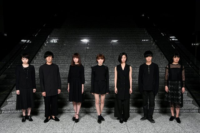 劇団4ドル50セント旗揚げ本公演『新しき国』公開オーディションでメインキャスト決定