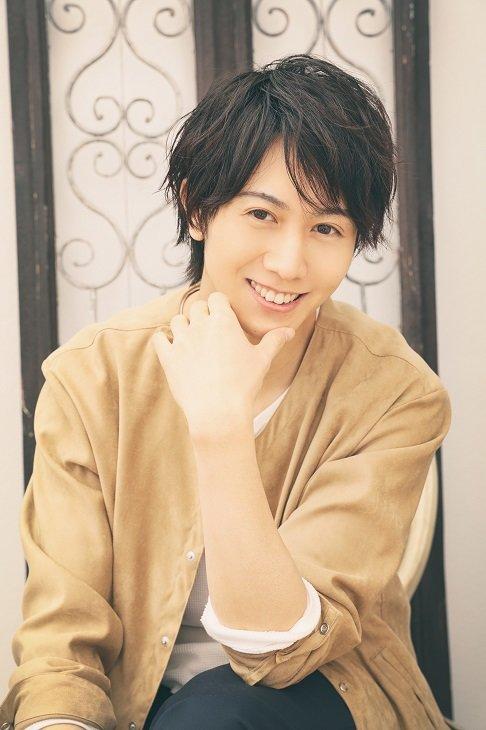 渡辺麻友主演のミュージカル『アメリ』全キャスト発表!ニノ役は太田基裕に