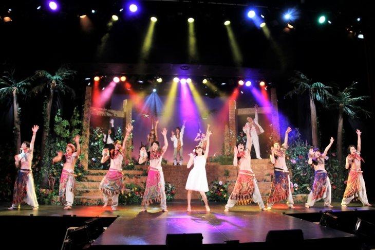 『熱帯男子』舞台写真_10