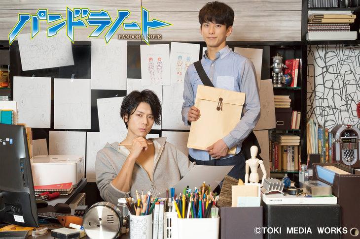 「青春ディスカバリーフィルム」シリーズ第3弾_5