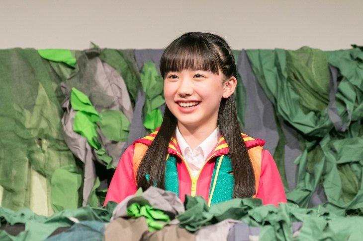『世界一受けたい授業 THE LIVE 恐竜に会える夏!』05