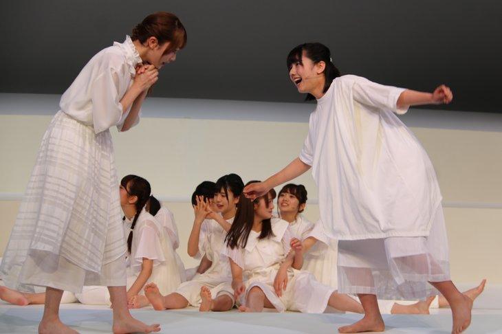 『あゆみ』02