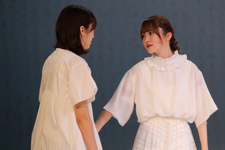 『あゆみ』03