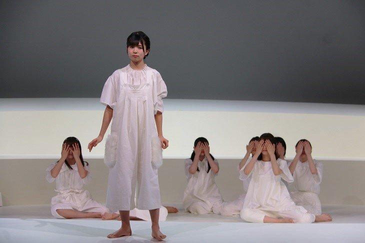 『あゆみ』05