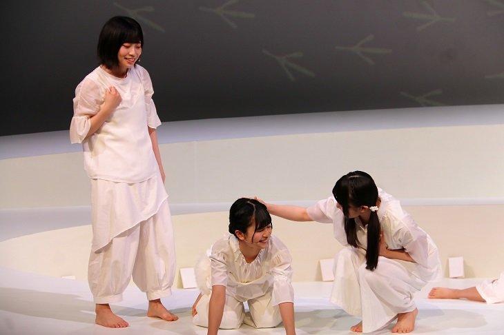 『あゆみ』08