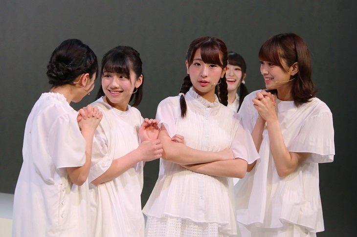 『あゆみ』09