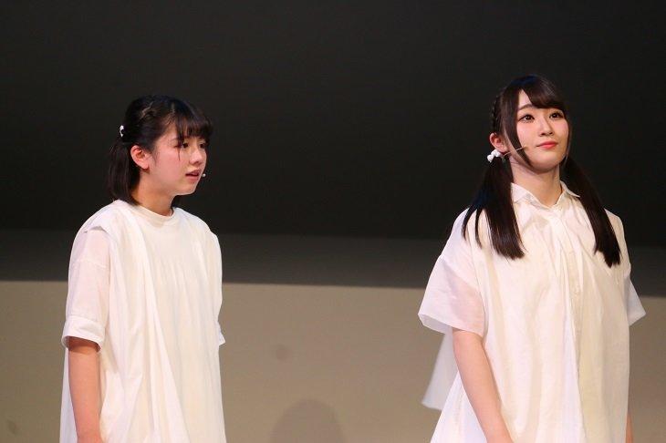 『あゆみ』11