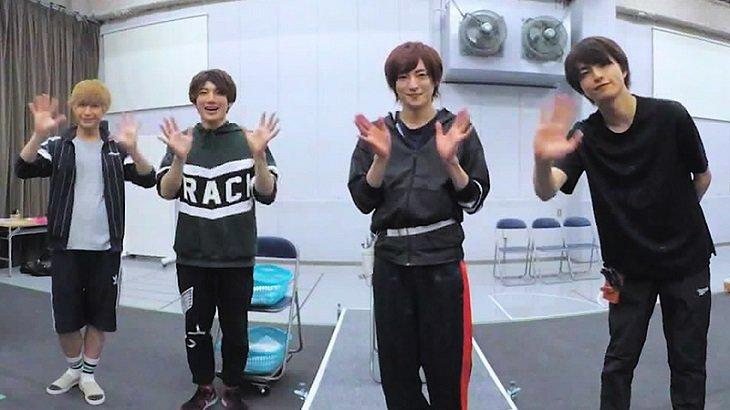 『クレスト☆シザーズ』02