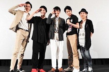 第3弾もまもなく運行開始!ミュージカル『青春-AOHARU-鉄道』応援上映レポート