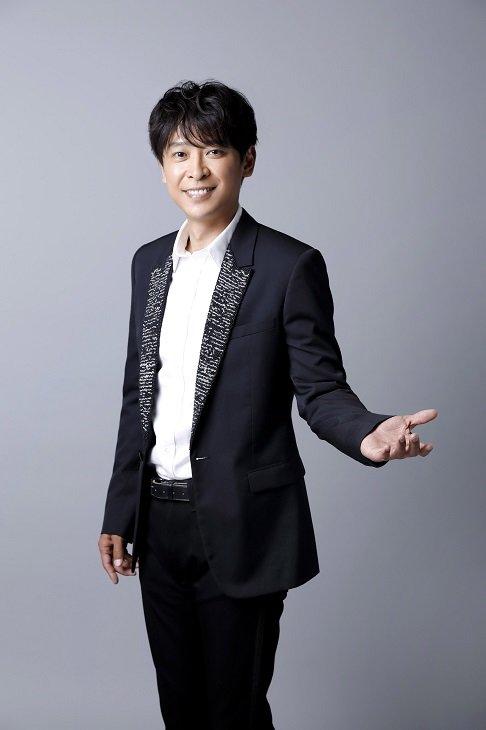 『生中継!第72回トニー賞授賞式』坂本昌行が再びWOWOWスペシャル・ゲストに