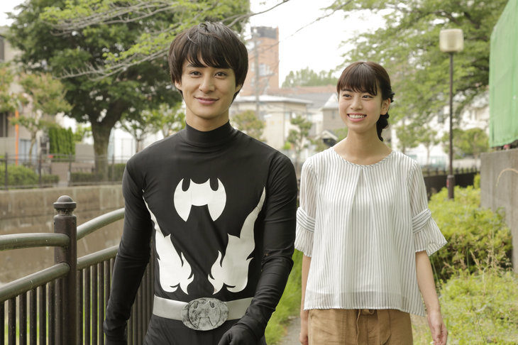 『恋するアンチヒーロー THE MOVIE』キャスト発表_3